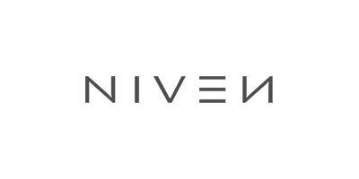 Niven Logo 400x200 copy copy