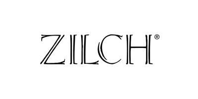 Zilch Logo 400x200