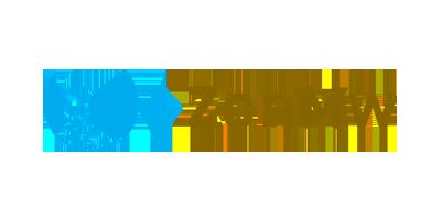 Zonmw logo 400x200