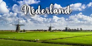 01-Nederland