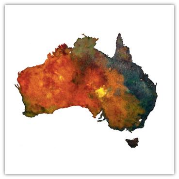 Australie_new