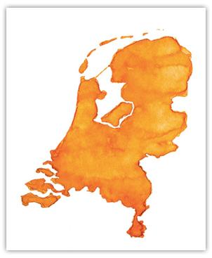 Nederland Oranje_new