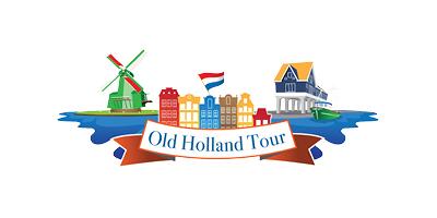 OHT Logo 400x200