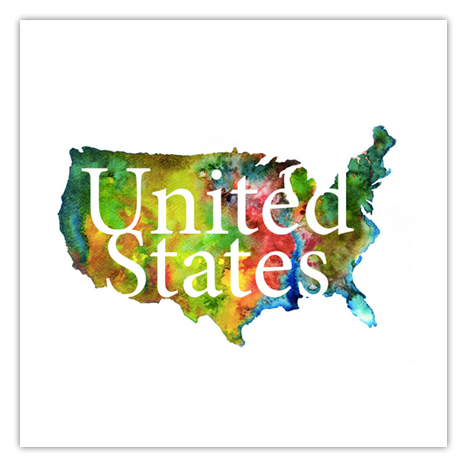 USA Abstract Typo_new