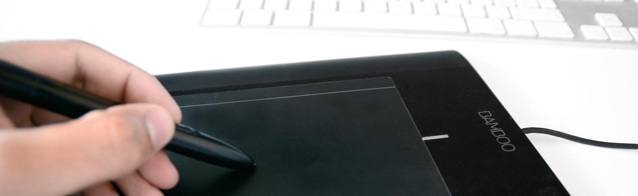 Grafisch ontwerp - Desenho Vormgeving