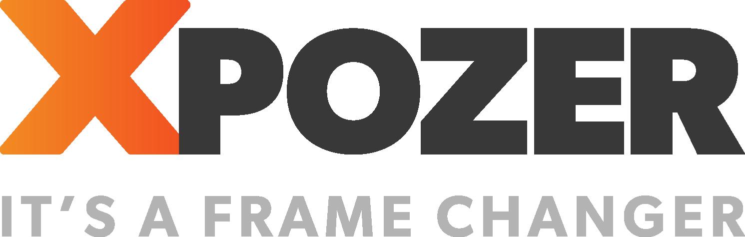 Xpozer-logo-2017-square_v02