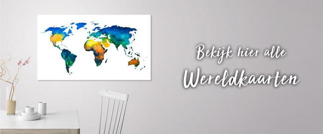 Wereldkaarten-Bekijk Hier-NEW