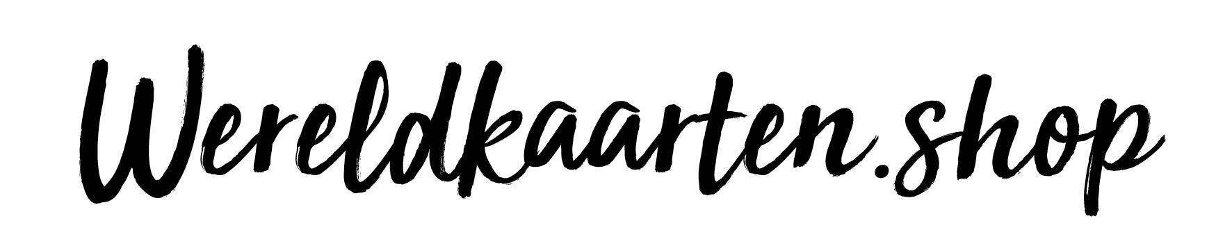 WereldkaartenShop-logo-algemeen