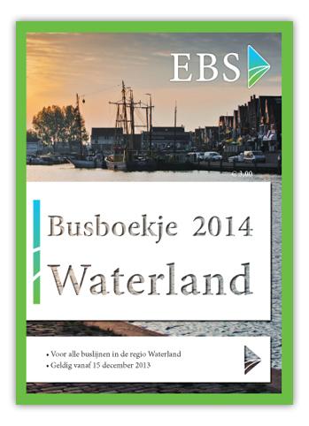 Busboekje 2014-1