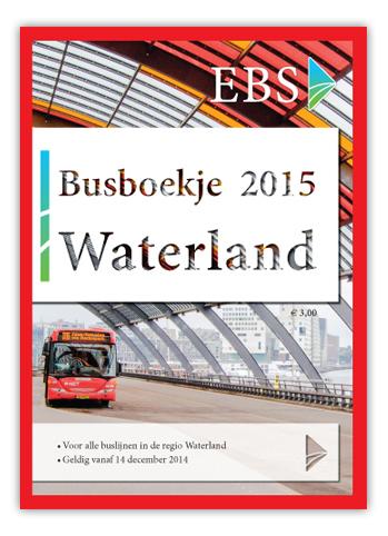 Busboekje 2015-1