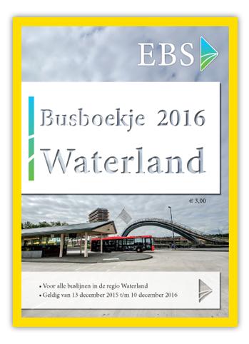 Busboekje 2016-1