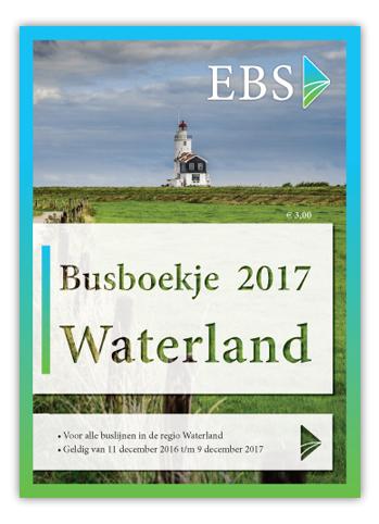 Busboekje 2017-1