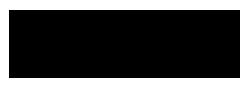 Desenho logo Zwart