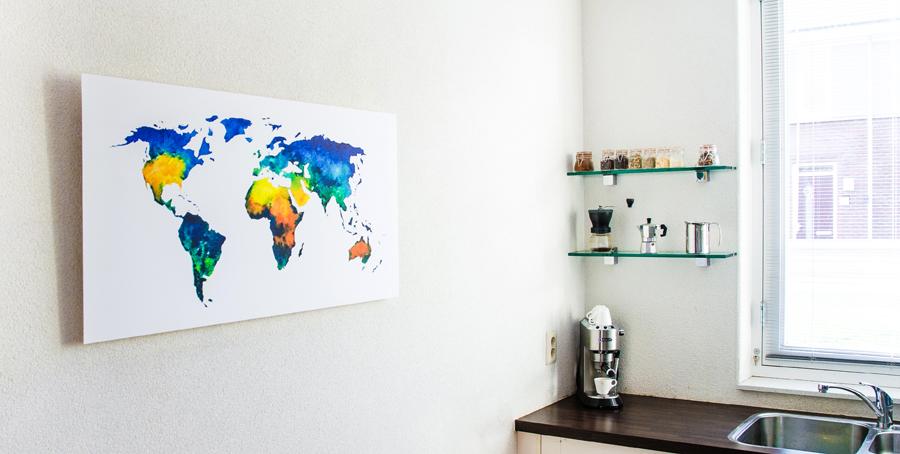 Xpozer-Wereldkaart_lr