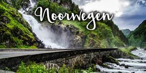 04-Noorwegen