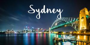 07-Sydney