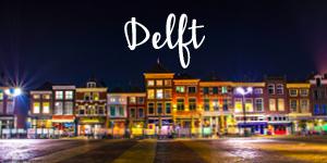 09-Delft