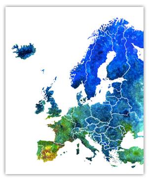 Europa_new