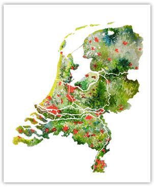 Nederland_new