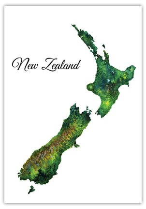 New Zealand-Romantic_new