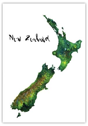 New Zealand-adventure_new