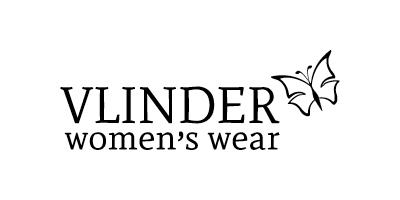 Vlinder Logo 400x200