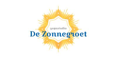 Yoga Logo 400x200