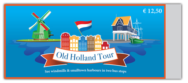 Buskaart Old Holland Tour_115x49mm_17-06.indd