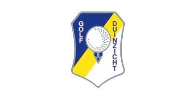 Golf Duinzicht Logo 400x200