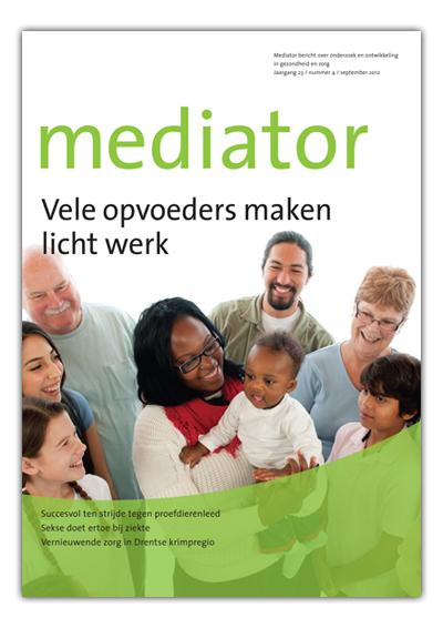 Mediator Omslag 02