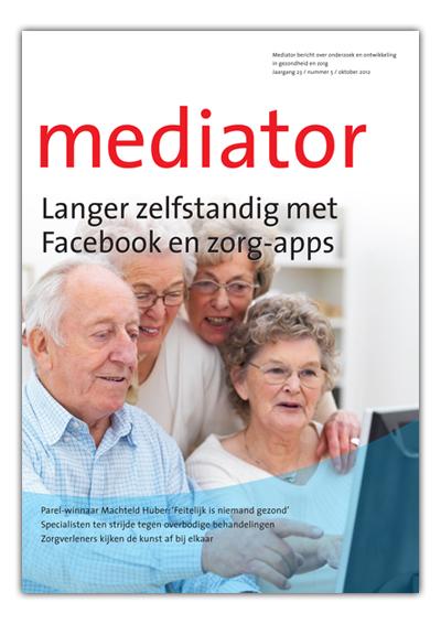Mediator Omslag 03