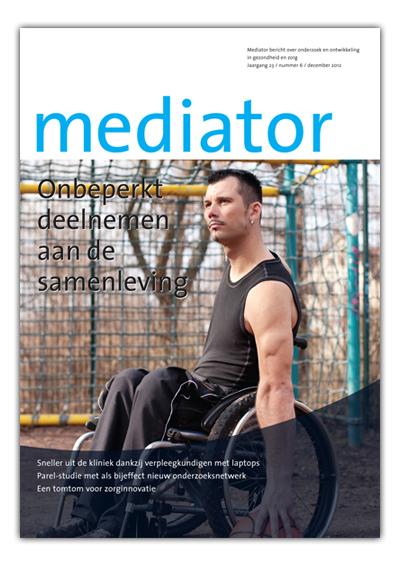 Mediator Omslag 04