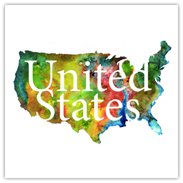 USA Abstract Typo