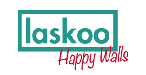 Laskoo-CARE