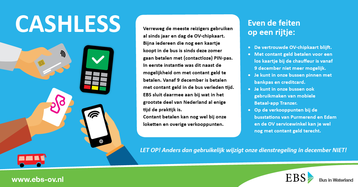 EBS - Cashless - Facebook 1200x627px